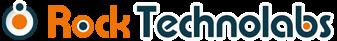 Rocktechnolabs