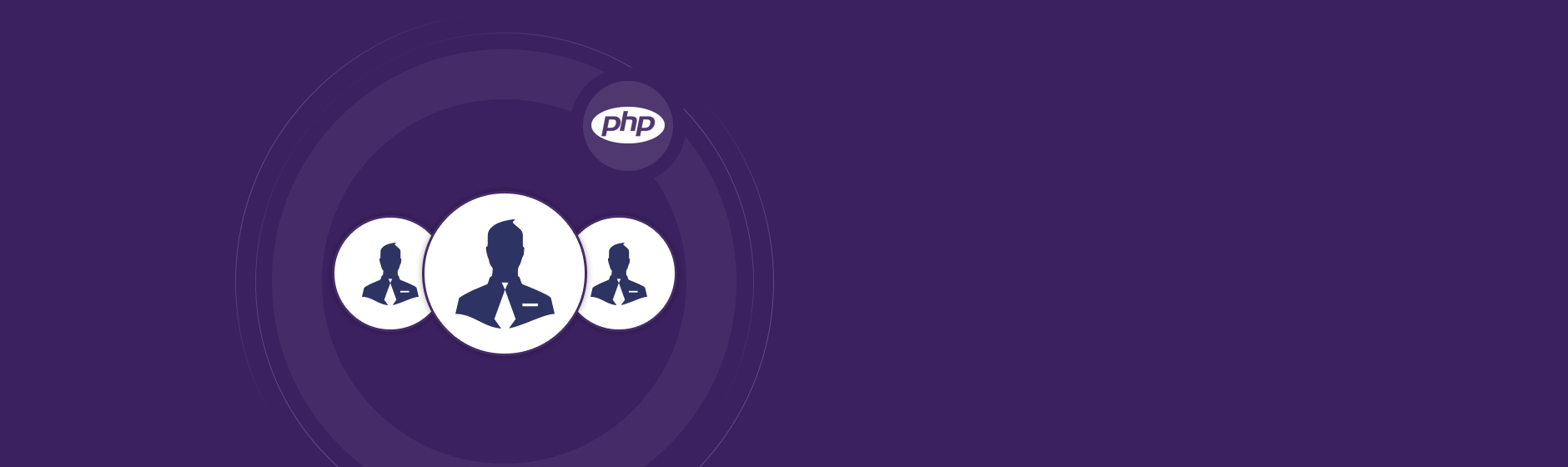 php experts Mindfire solutions provides expert php development services from india, gaining expertise from years of experience in php web development and php application development we have been working in php for the last 10+ years and have gained expertise on various php application development frameworks and php services.