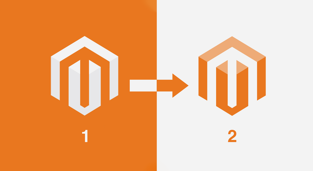 COMMON CHALLENGES AND ISSUES OF MAGENTO 2 MIGRATION